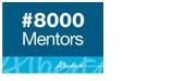 8000mentors-logo