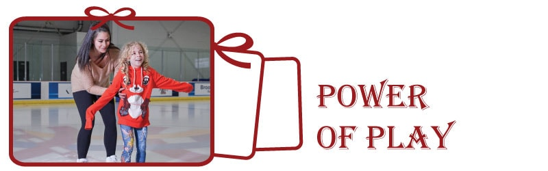 power-of-play-banner