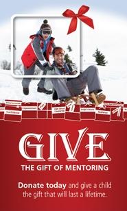 gift-of-mentoring-widget