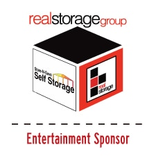 Real Storage Group