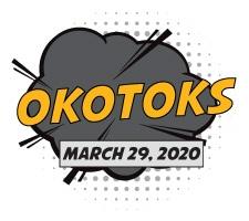 Bowl For Kids Sake Okotoks