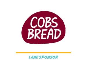 Cobs Bread - Centennial Village Okotoks