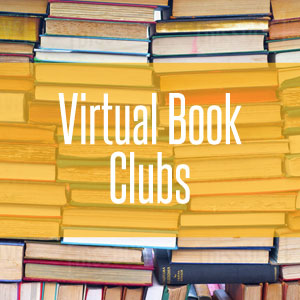 Virtual Book Clubs